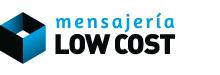 Envíos Low Cost